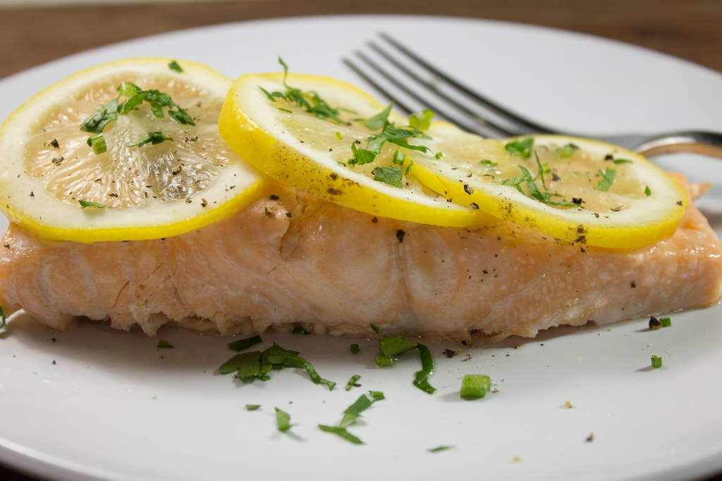 lemon-dill-salmon