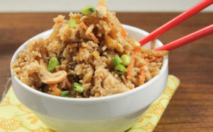 pork-cauliflower-fried-rice