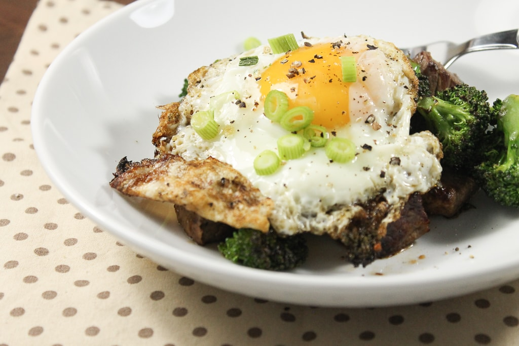 steak-eggs-broccoli