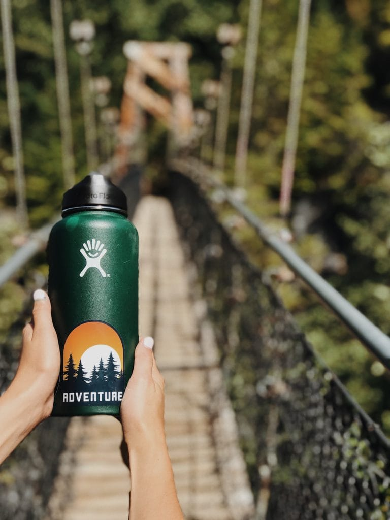 hydroflask-water-bottle