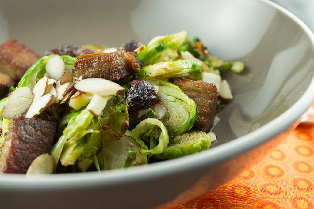 crunchy-beef-brussels-sprouts