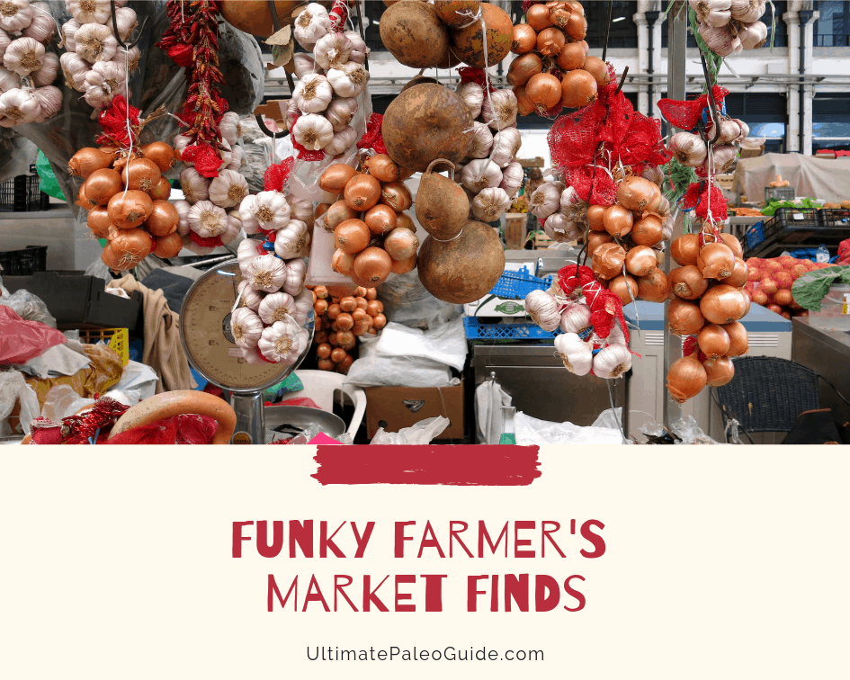 farmers-market-finds