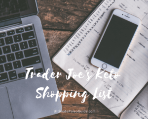 trader-joes-keto-shopping-list
