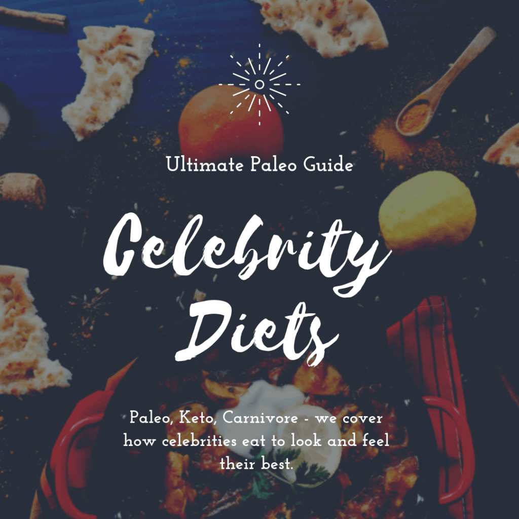 celebrity-diets