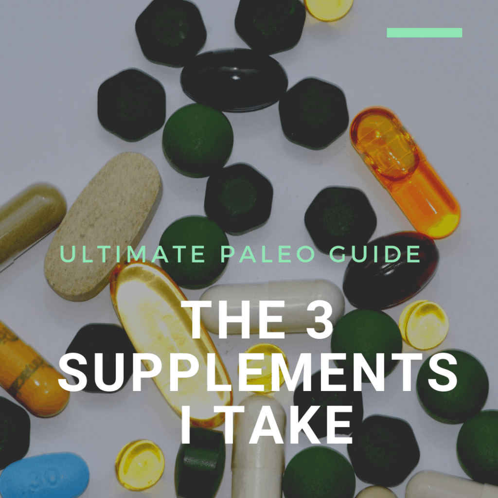 top-3-supplements