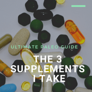 best-supplements