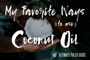 ways-use-coconut-oil