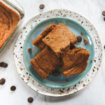 dark-chocolate-almond-blondies
