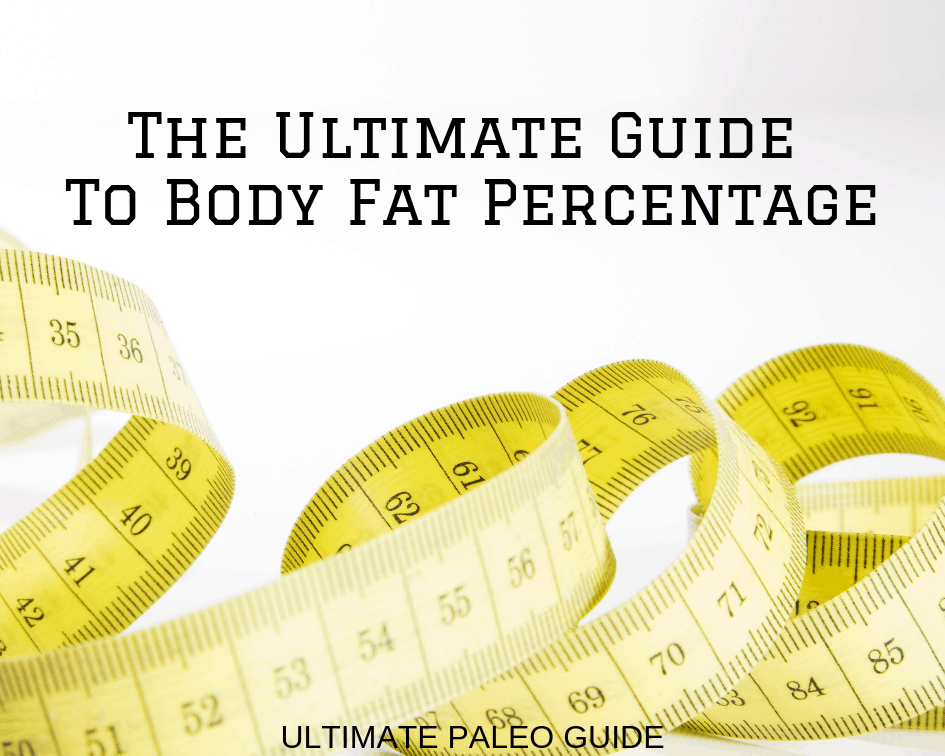 body-fat-percentage-guide