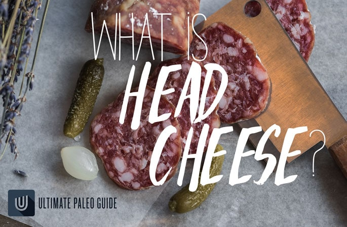 what-is-head-cheese