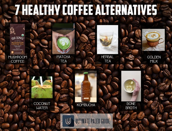 healthy-coffee-alternatives