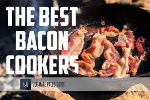 best-bacon-cookers