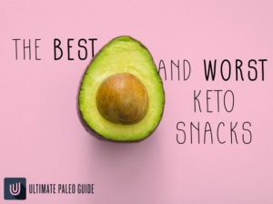 best-keto-snacks