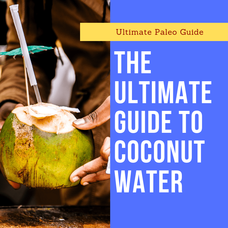 coconut-water-guide