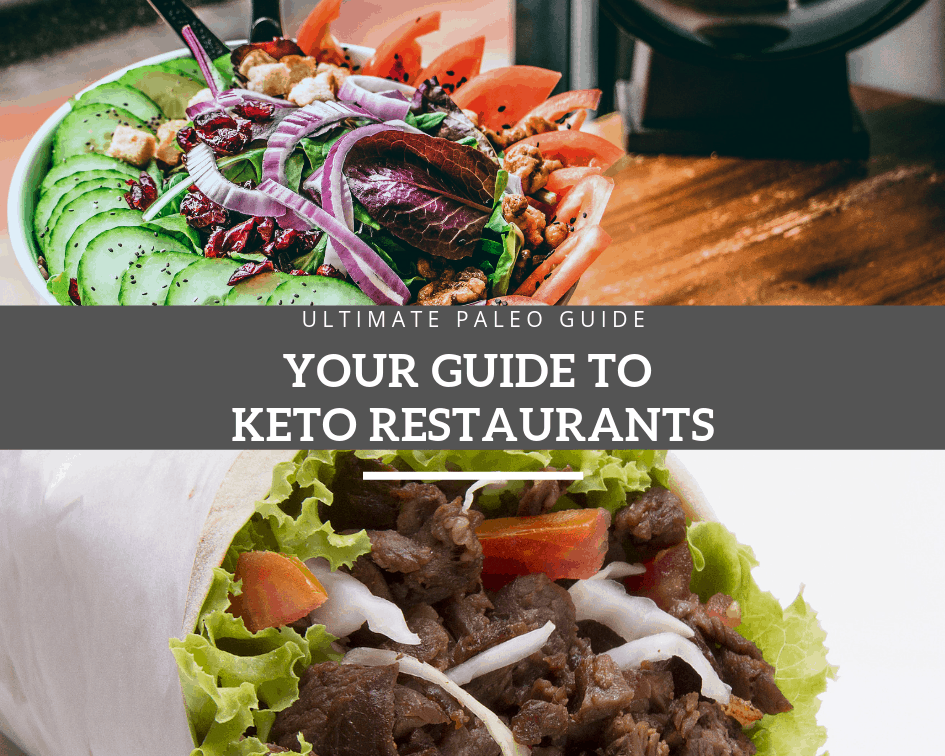 keto-restaurants