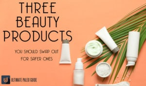 safer-beauty-products