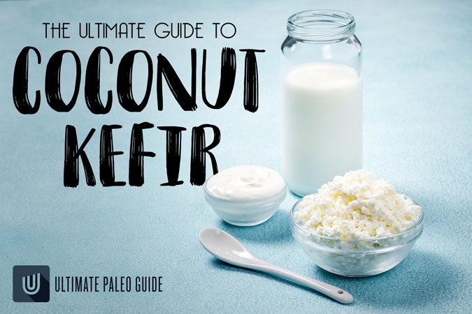 coconut-milk-kefir