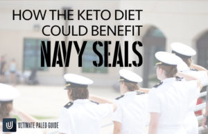 keto-diet-navy-seals