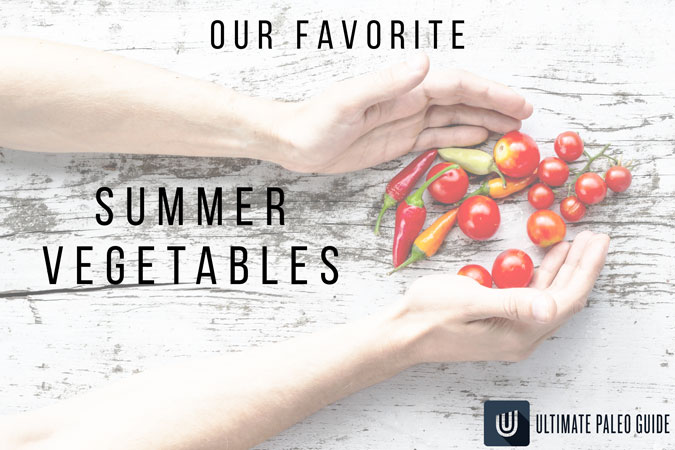summer-vegetables