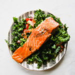 salmon-kale-salad-aip-diet