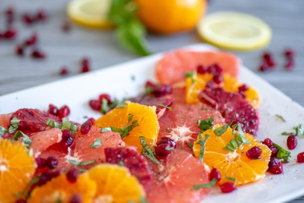 grapefruit-oranges-platter