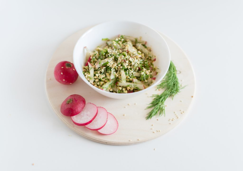 broccoli-sprouts-on-salad