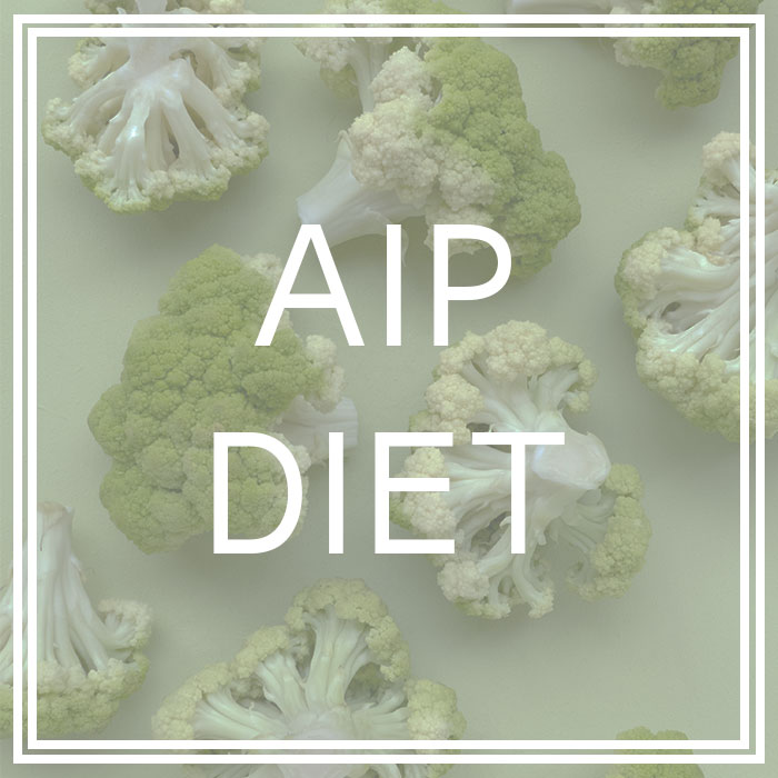 aip-recipes